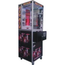 Tetris Oyun Makinaları